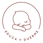 Educa y Duerme Logo