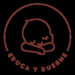 Educa y duerme - Logo