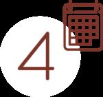 4-Seguimiento